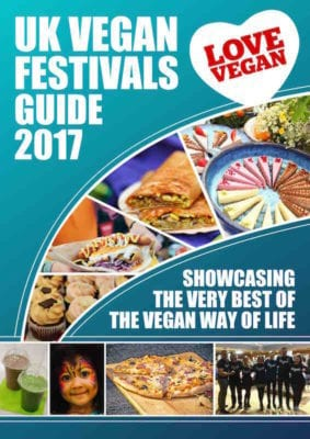 VeganEventsGuide2017-P1