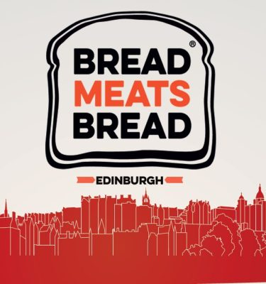 bread meats bread edinburgh