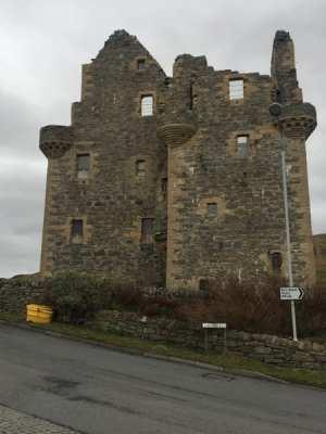 Shetland Scotland Scottish staycation holiday