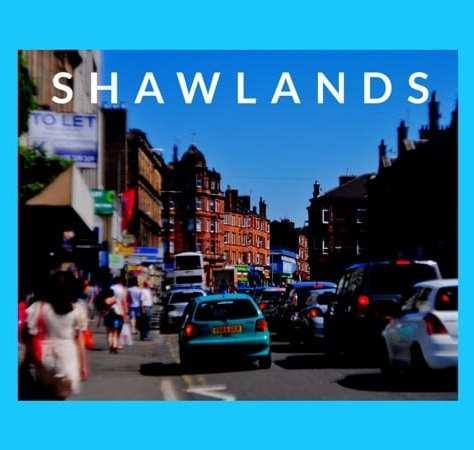 Shawlands five reasons it rocks