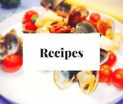 recipes glasgow foodie explorer glasgow food blog