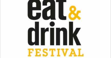 Event: Ideal Home Show and Eat & Drink Festival