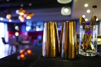 Malmaison cocktail