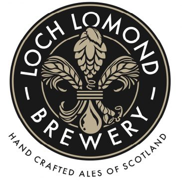 Shilling brewing co Loch Lomond brewing