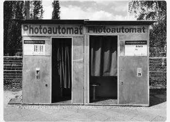 Photo booth Berlin