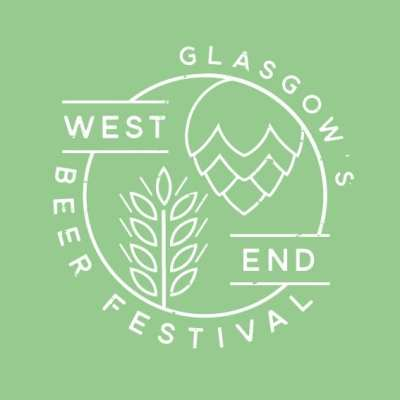 West end beer festival glasgow