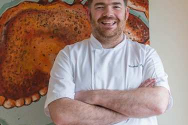 Restaurant Nathan outlaw good food guide
