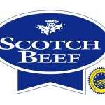 scotch beef logo