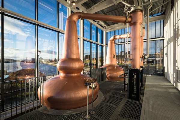 clydeside_distillery_copper_stills