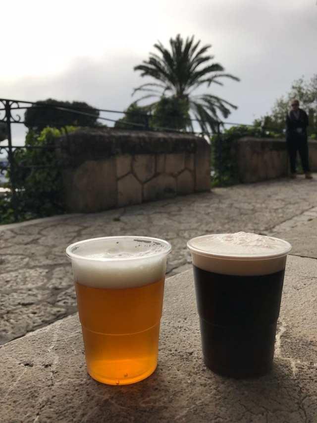 Palma Beer Fest 1