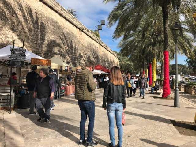 Palma Beer Fest 2