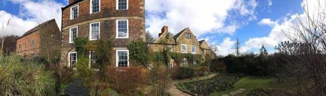 Durham outdoors countryside visit Durham