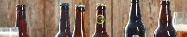 beer line up lidl isle of ale scottish beer festival