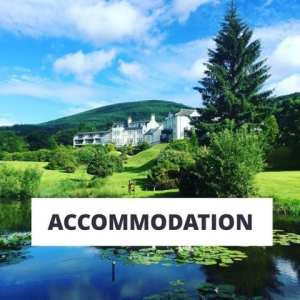 Accommodation map link image