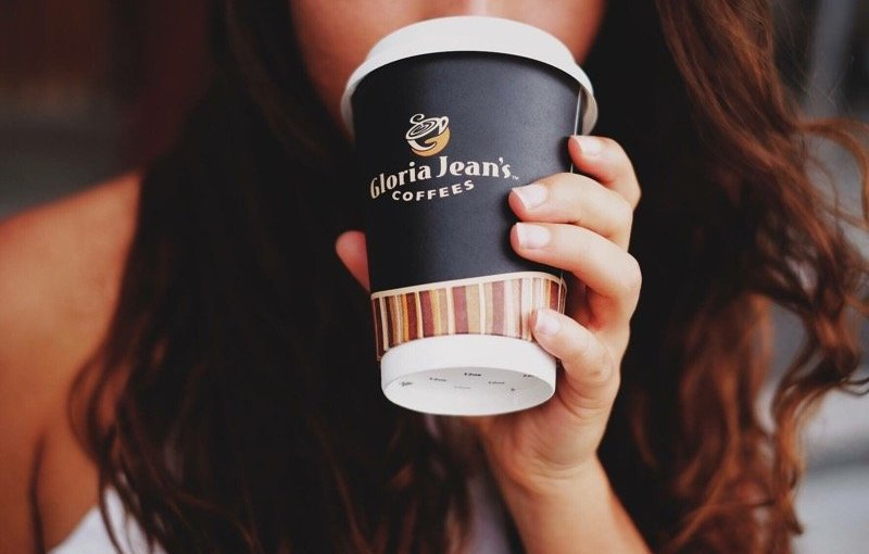 Gloria Jean's Coffee to open in Glasgow