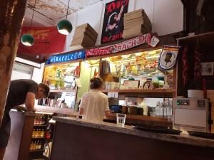 Errols pizza Glasgow Southside