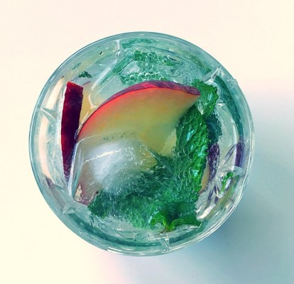 Event news: World's Largest Gin Tasting