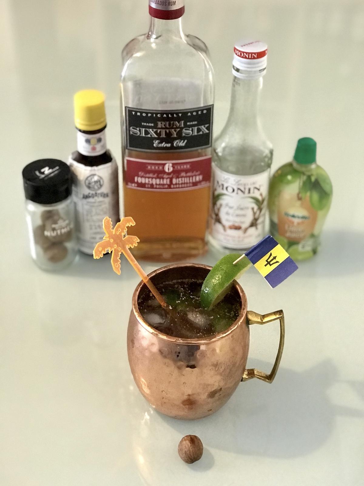 rum_punch1