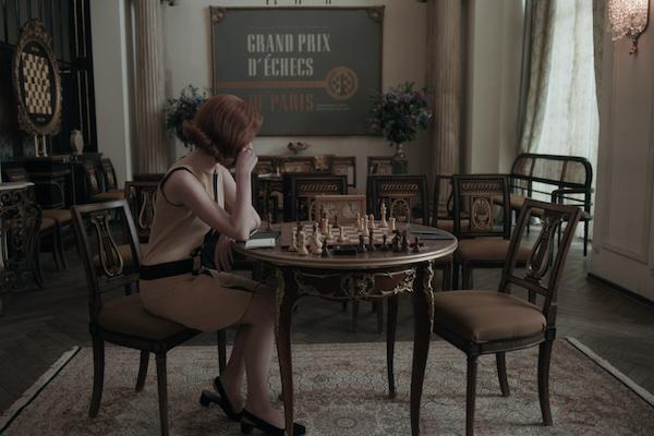 The_Queens_Gambit__Season_1__Adjournment__1755682__00_24_08_22__1448937RC