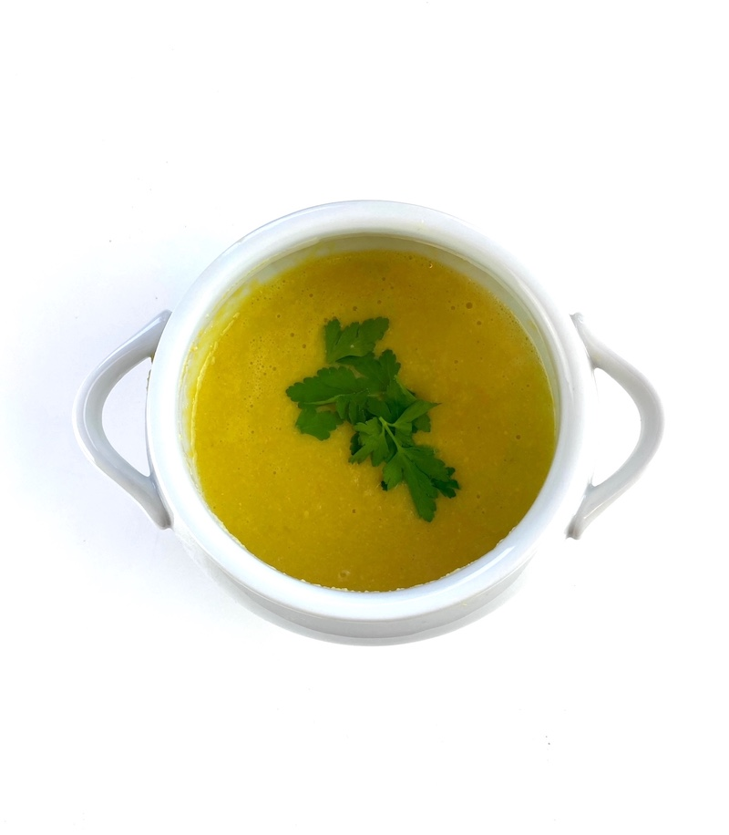 japanese sweetcorn soup 2