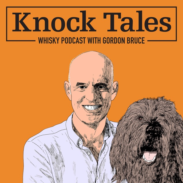 anCnoc whisky podcast