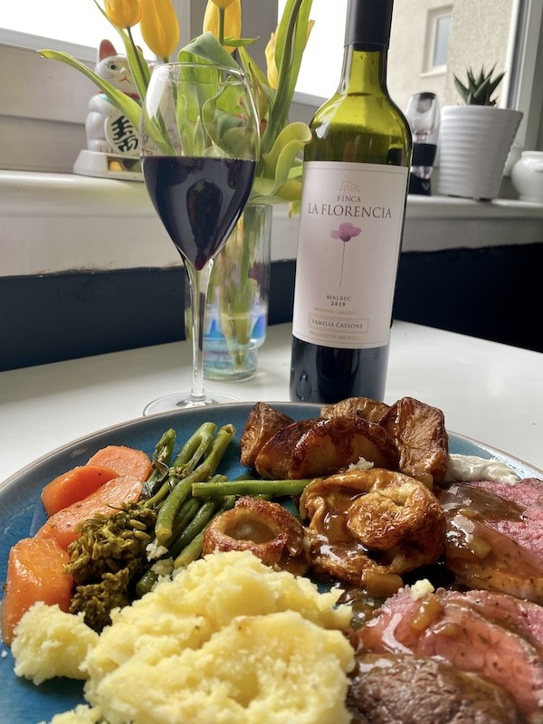 alston bar and beef pinterest pin