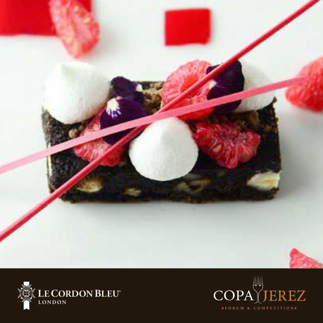 Copa Jerez