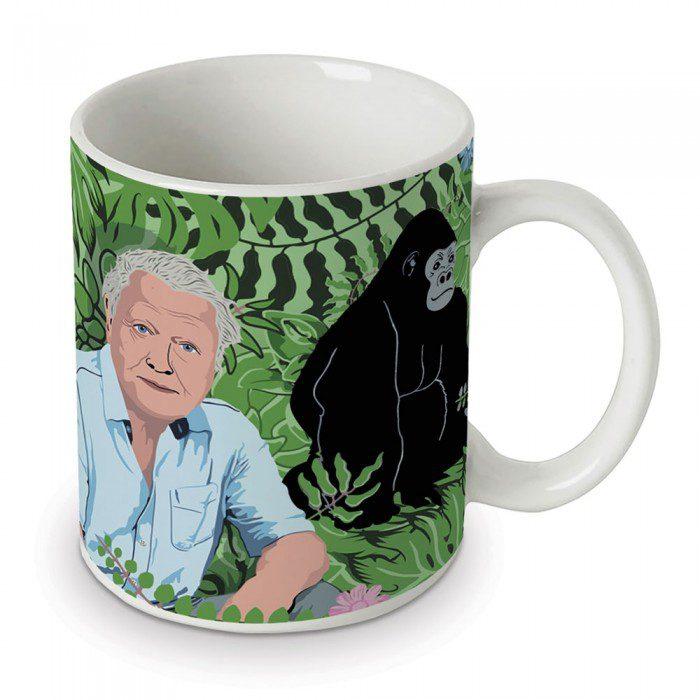 brew-plant-attenborough-mug-2.1621353364