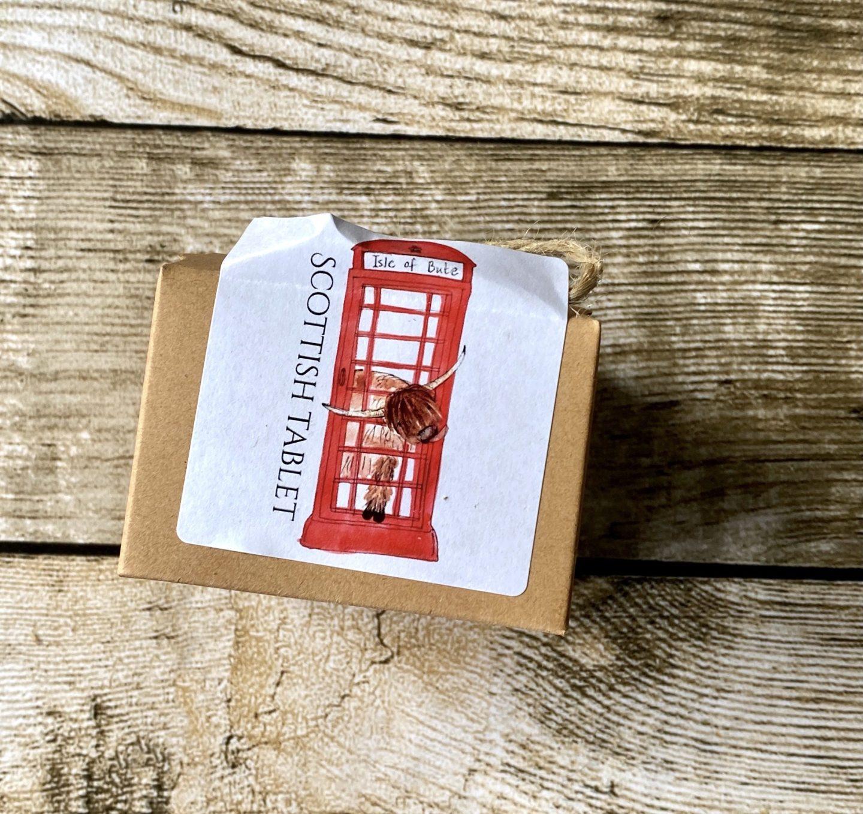visit bute kitchen box tablet