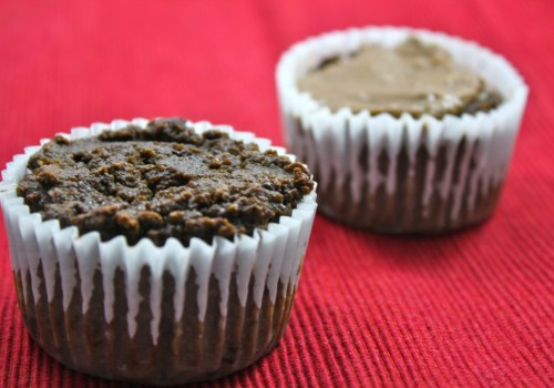 Low Fat And Sugar Healthy Chocolate Cake Recipes From Scratch