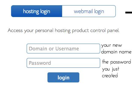 Image result for bluehost information image