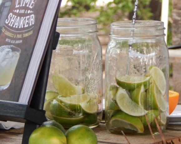 2015 Austin Food + Wine