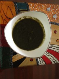 Indian  all time favourite accompaniment  dip, chutney