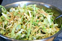 cabbage-salad 2015