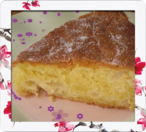foodies-cooking/apple cake