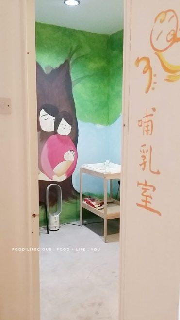 WeChat Image_20170515163335
