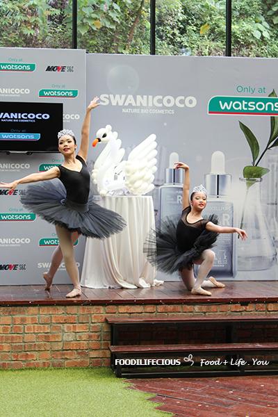 Swanicoco