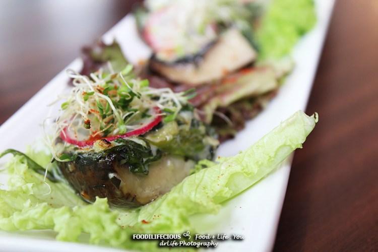 4Play Seafood