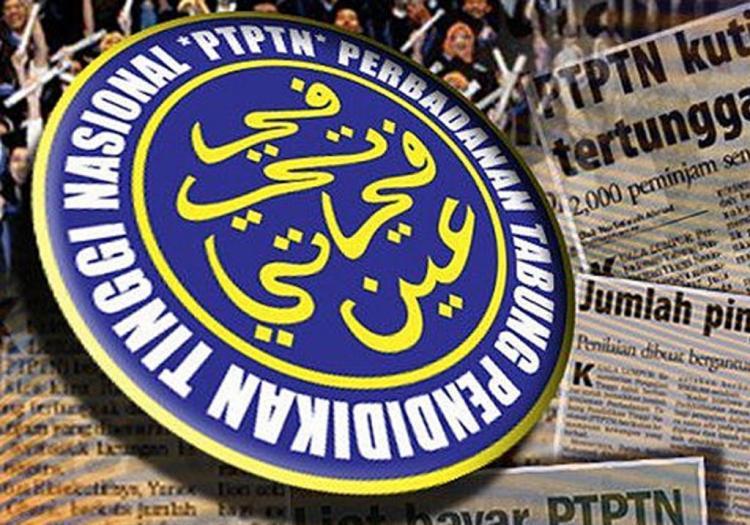 PTPTN Repayment Delay for Salary below RM4000.00