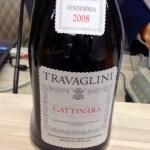 Gattinara Travaglini: un vino dalla forma particolare