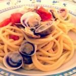 1^ Natale da Foodblogger : Auguri a tutti!!!