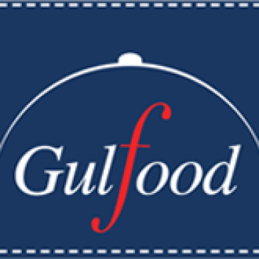 Gulfood 2016 Dubai