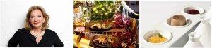 Kerstdiner met Amarula