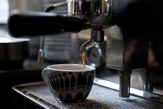 Lekkere koffie drinken in Haarlem tips waar naartoe