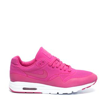 Rose Nike Air Max Musthave This or that tag foodinista mode fashion