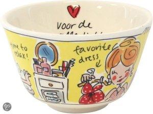 Blond Amsterdam Mama Kom Moederdag Cadeautjes