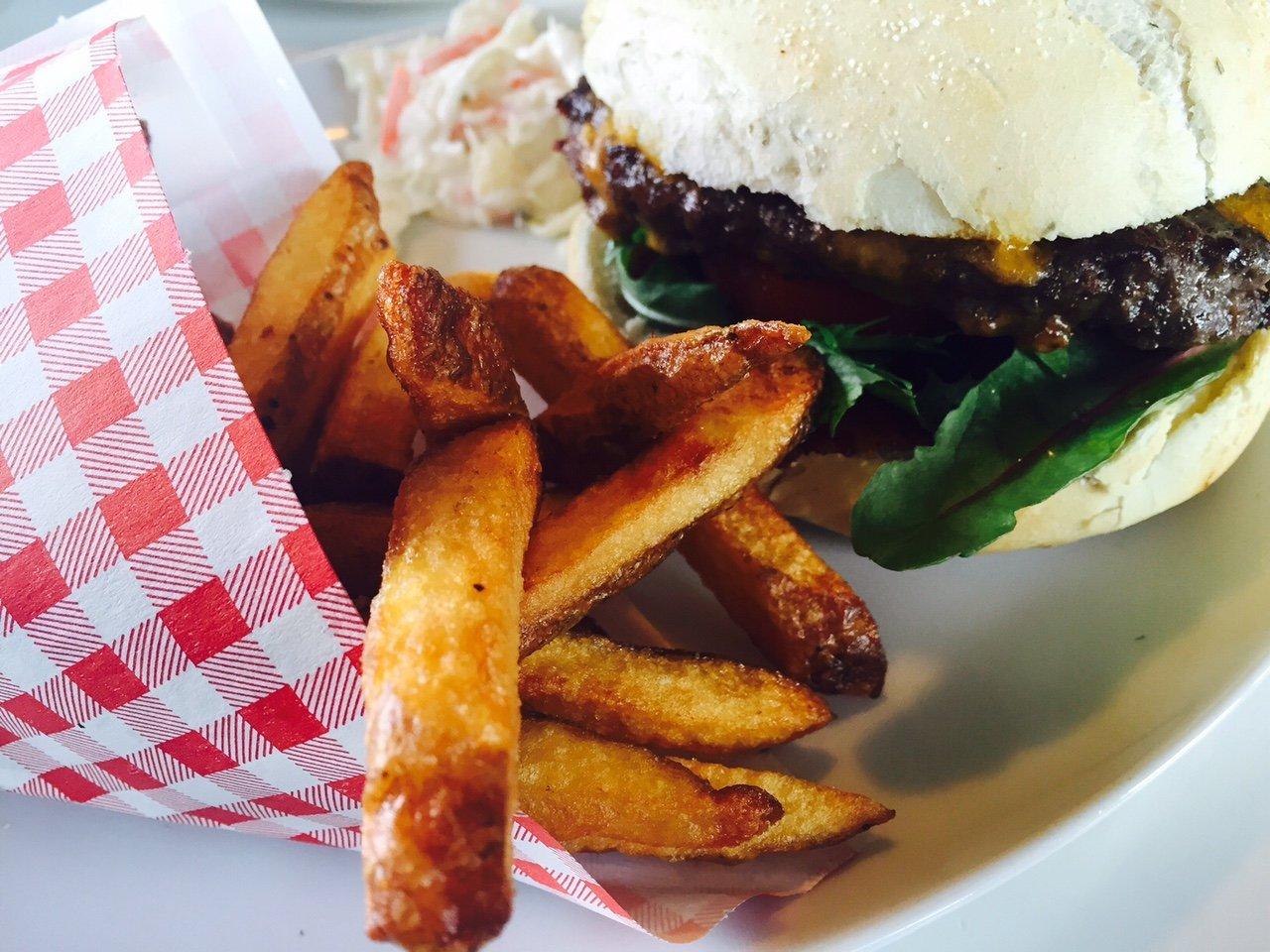 Restaurants ontdekken in de Dinerweek restaurant tips Foodblog Foodinista