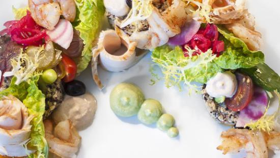 5x tips restaurant dinerbon in Brabant foodblog Foodinista
