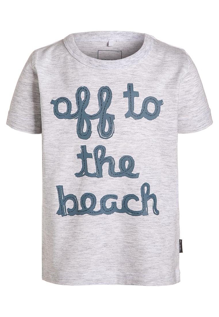 Favoriete zomeruitverkoopjes voor je peuter beach t-shirt
