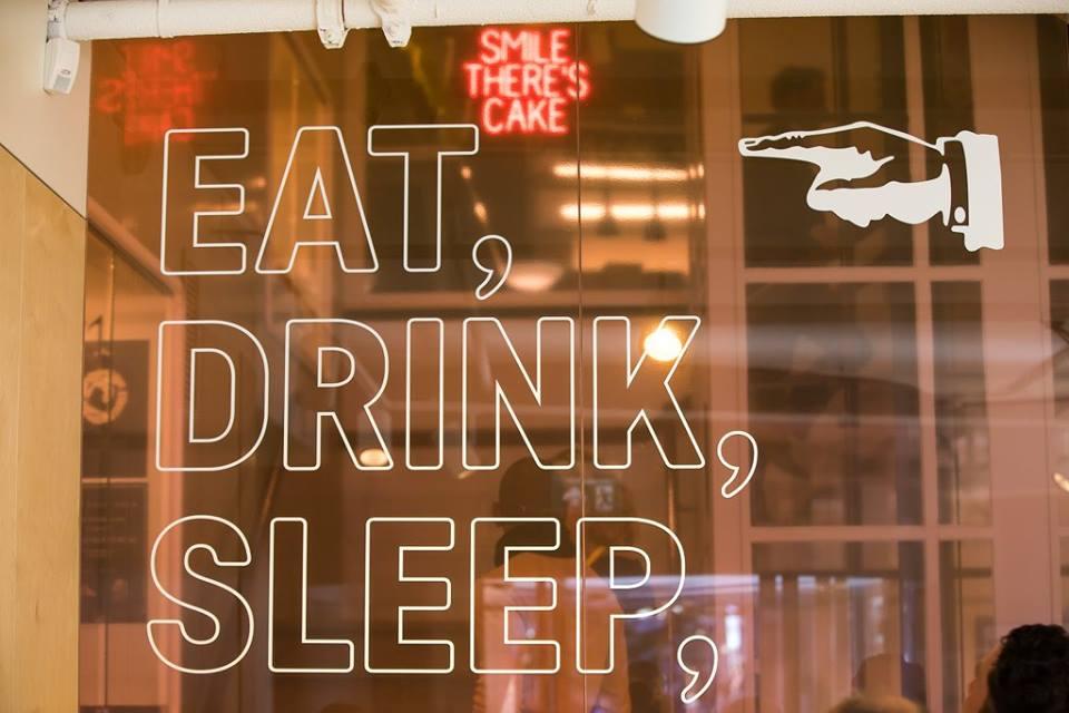 Budget weekendje Utrecht overnachten bij StayOkay Utrecht foodblog Foodinista
